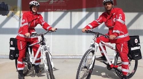 cri-bici-latina-ztl-1