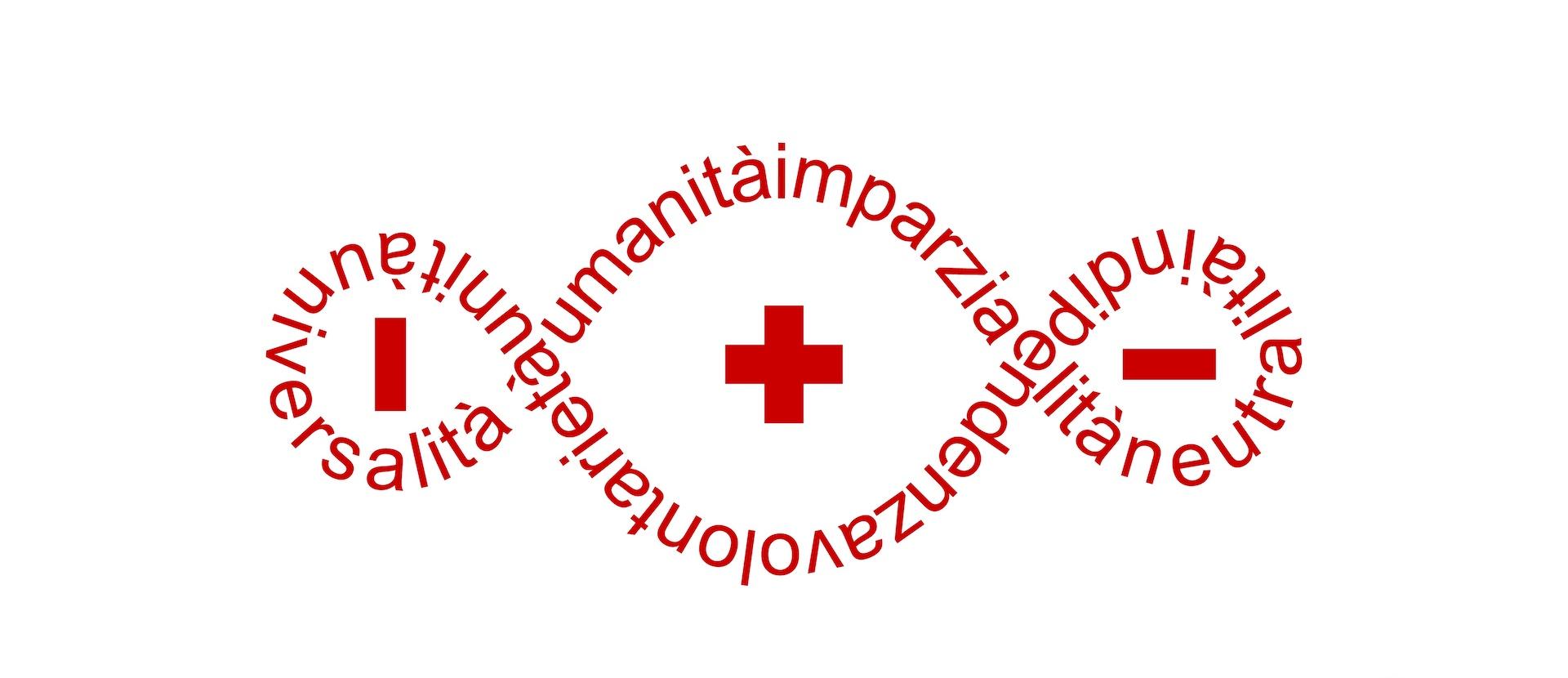Codice etico - Croce Rossa Italiana Comitato Locale San Severo Torremaggiore