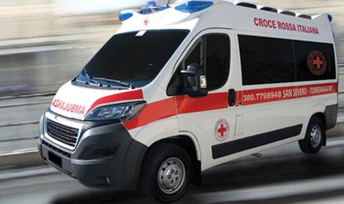 ambulanza-ss-tor